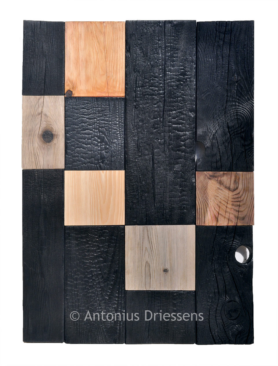 tableaux sculptures en bois antonius driessens. Black Bedroom Furniture Sets. Home Design Ideas