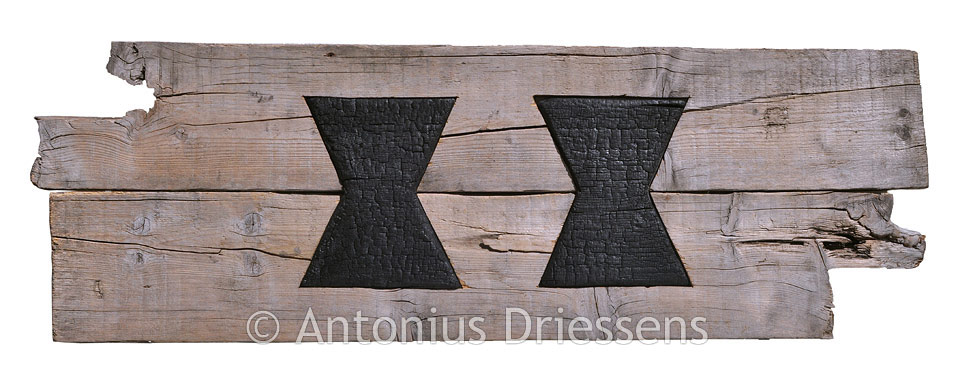 sculptures murales en bois antonius driessens. Black Bedroom Furniture Sets. Home Design Ideas