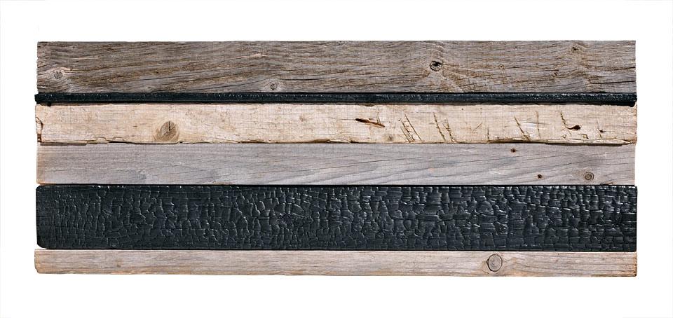 panneaux muraux en bois d coration panneau mural cologique. Black Bedroom Furniture Sets. Home Design Ideas